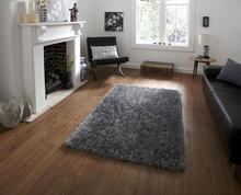 Hoogpolig Tapijt Slaapkamer : Vloerkleed cm vloerkleed en tapijt aanbieding