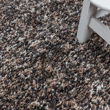 taupe tapijt