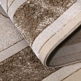 Vloerkleed Brilon Beige AO50A_