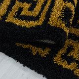 Vloerkleed Easy 3301 gold_