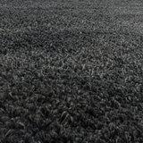 Vloerkleed Passion 3500 grijs_