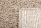 Marokkaans berber tapijt Maroc Berber 69_