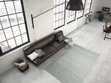 Indoor - outdoor vloerkleden