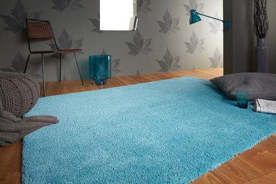Store Blauw 025