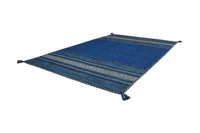 Aziata 335 Blauw