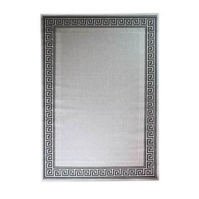 91cb90ae63b246 Vloerkleed sisal kopen   - sisal vloerkleden en tapijten ...
