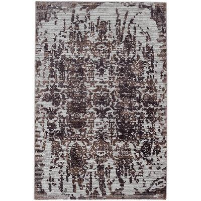 Vloerkleden Primus kleur Lila 183/017
