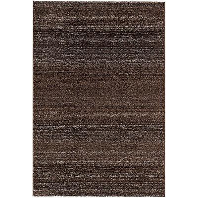 Vloerkleed Cardol 150/064 kleur D.Bruin