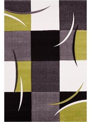 Vloerkleed Diana 665 Groen 940