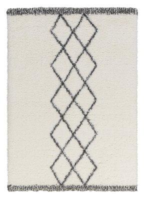 Vloerkleed Qurain ecru 194000