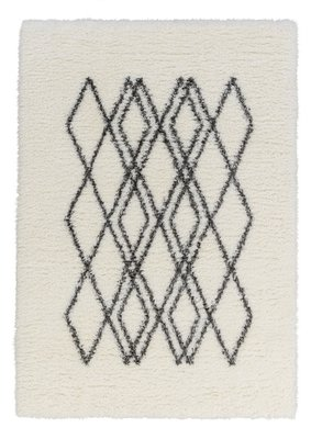Vloerkleed Qurain ecru 192000