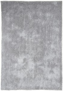 licht grijs vloerkleed