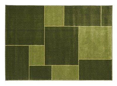 Roobol Tapijt Vloerkleden : Vloerkleed vloerkleden karpet karpetten goedkoop karpet